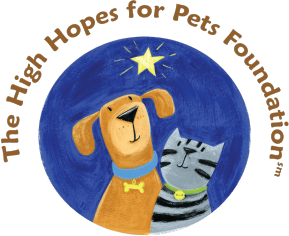 High Hopes for Pets Foundation