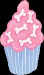 clip-art-pink-cupcake