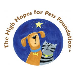 The High Hopes for Pets Foundation