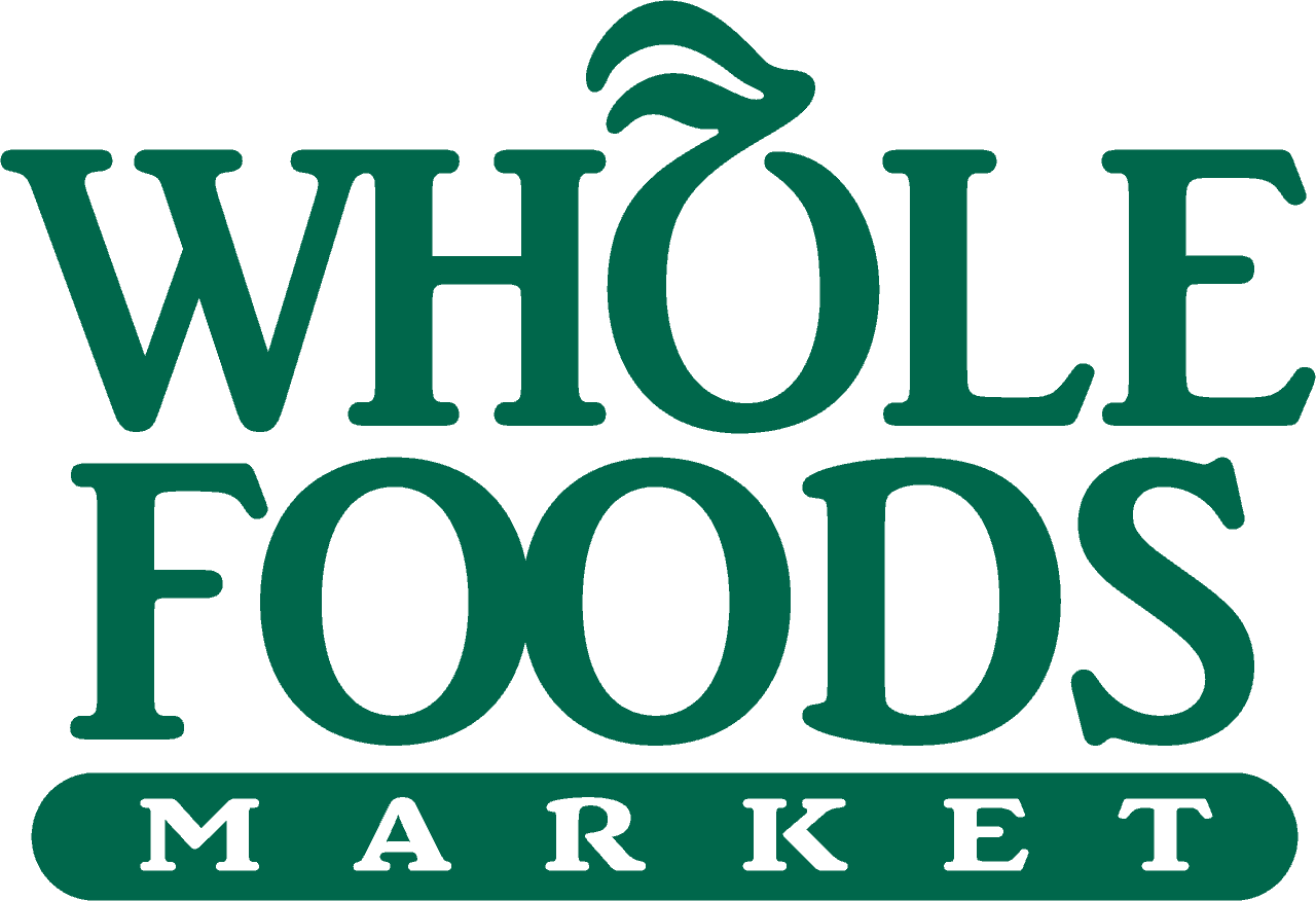 Find a Whole Foods Near You