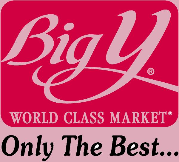Find a Big Y Near You