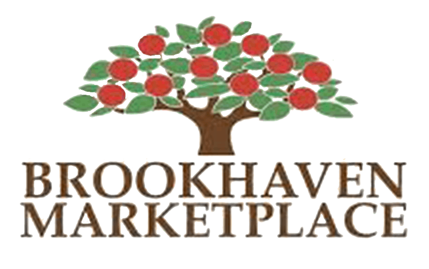 Find a Brookhaven Marketplace Near You