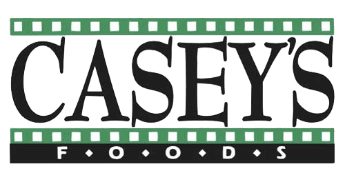 Find a Casey's Foods Near You