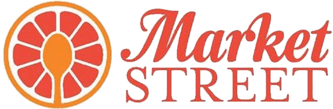 Find a Market Street Near You