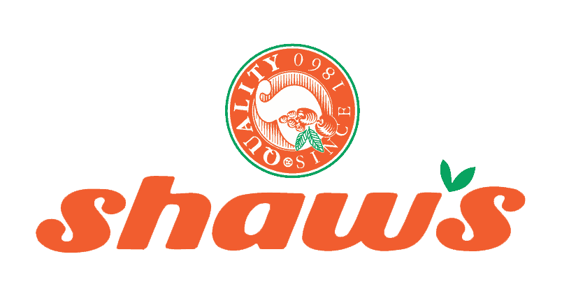 Find a Shaw's Near You