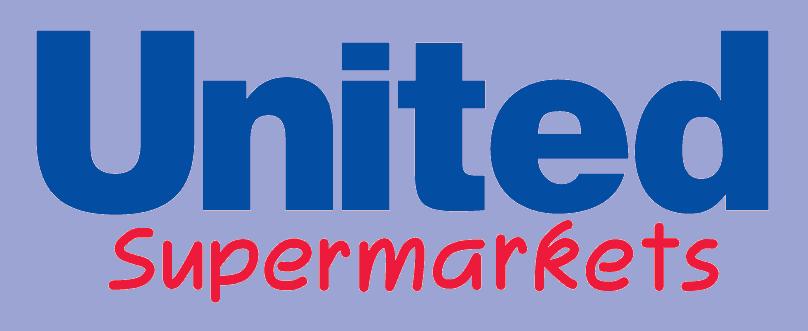 Find a United Supermarket Near You