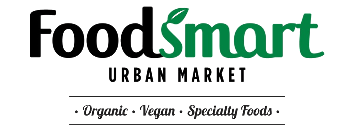 Find a Food Smart Near You