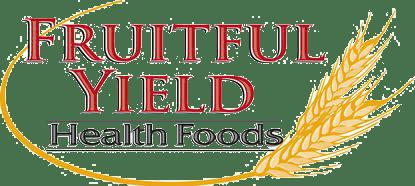 Find a Fruitful Yield Near You