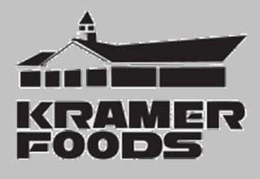 Find a Kramer Foods Near You