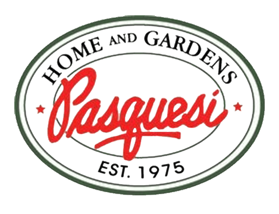 Find a Pasquesi Home and Gardens Near You