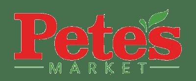 Find a Pete's Fresh Market Near You
