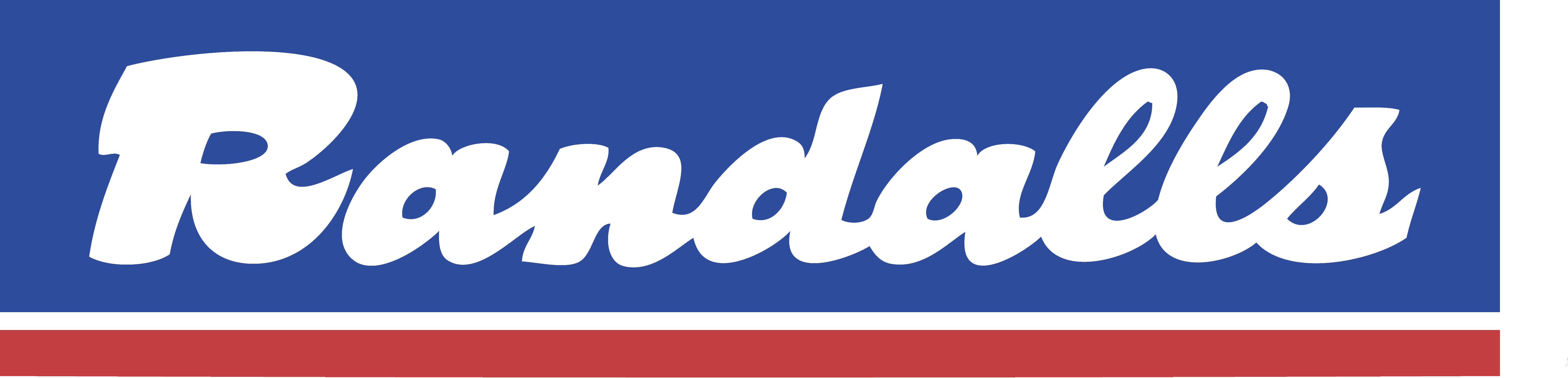 Find a Randall's  Near You
