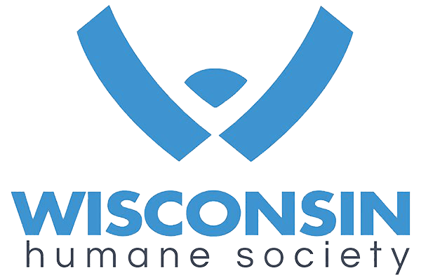 Find Wisconsin Humane Society