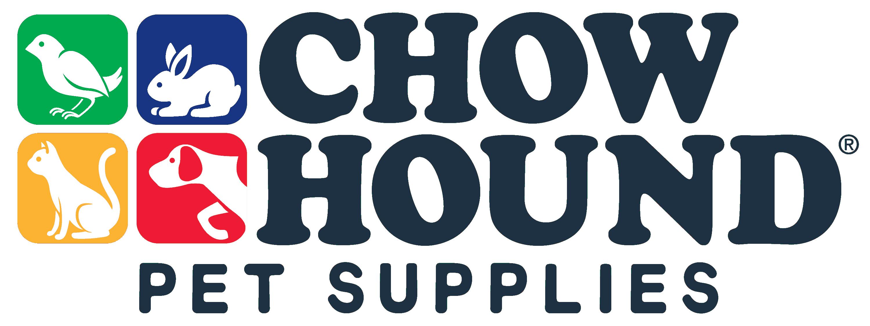 Find a Chow Hound Near You