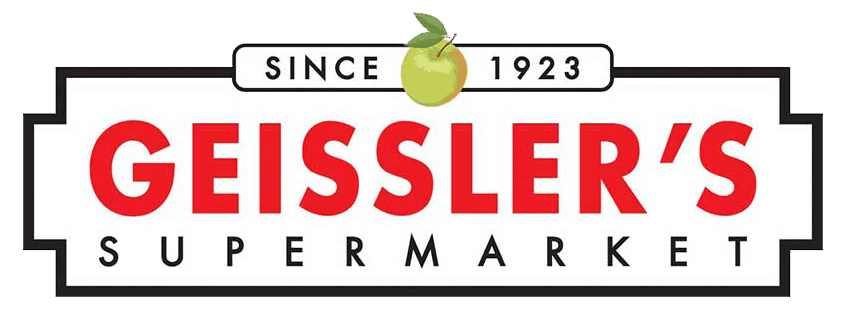 Find a Geissler's Near You
