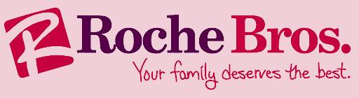 Find a Roche Bros Near You
